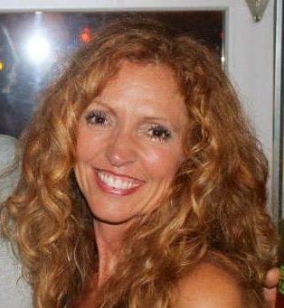 Danette Hurley